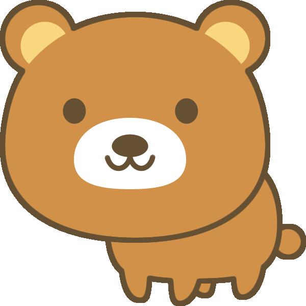 【熊谷市】子育て支援センター なかよしクラブ
